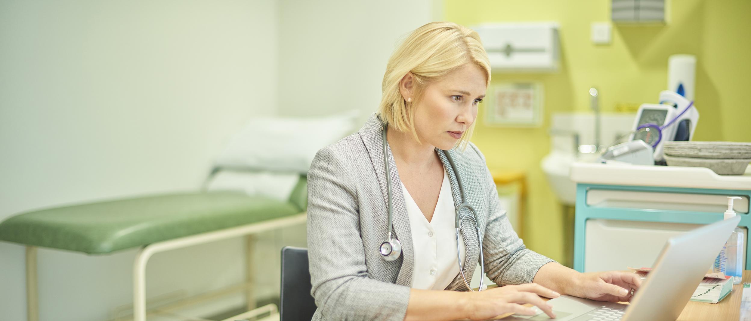 Advanced Practice Nurses (APNs)